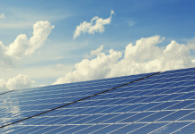 SECI Reschedules Pre-Bid Meeting for its Tender for 2 GW of Solar Projects