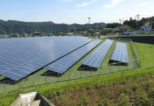 Tender Announced for Insurance Policy to Cover a 5 MW Solar Project in Tripura