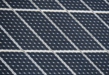 Central Electronics Floats Tender for 2 Million Multicrystalline PERC Solar Cells