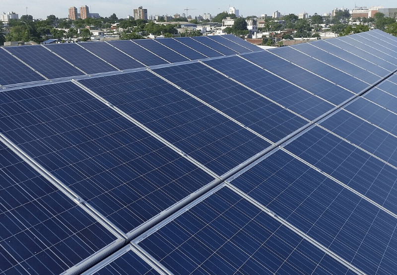 Madhya Pradesh Reduces Rooftop Solar Tender Capacity from 25 MW to 15 MW