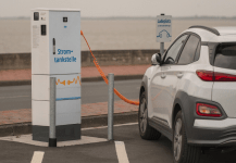 Rajasthan Commission Proposes New Business Models for EV Charging Infrastructure