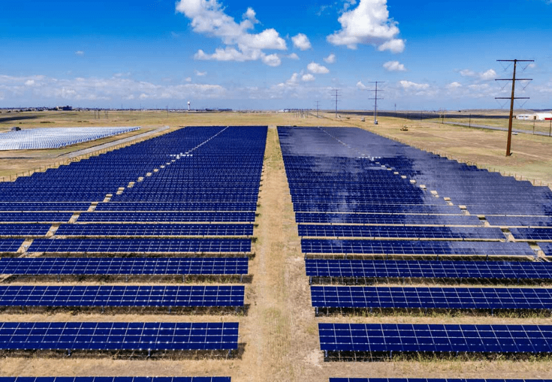 ReNew Power Acquires Climate Connect