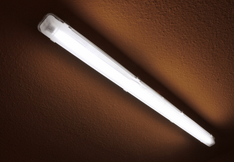 To Promote Energy Efficiency, BEE Sets New Criteria for Star Rating of Fluorescent Lamps