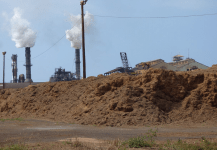 Uttar Pradesh DISCOM Asked to Clear Dues for Procuring Power from Bagasse-Based Project