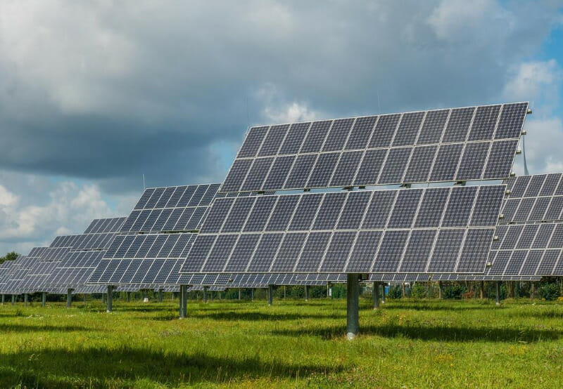 _Engineering Services Tender Announced for a 32 MW Solar Project in Africa's Chad