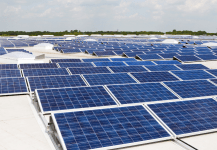 Goa to Empanel Installers for 5 MW of Residential Rooftop Solar Systems