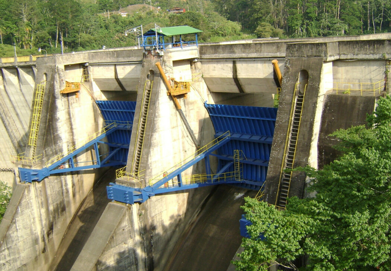 Karnataka Mini-Hydro Projects Can Carry Forward Banked Energy for 2 Months