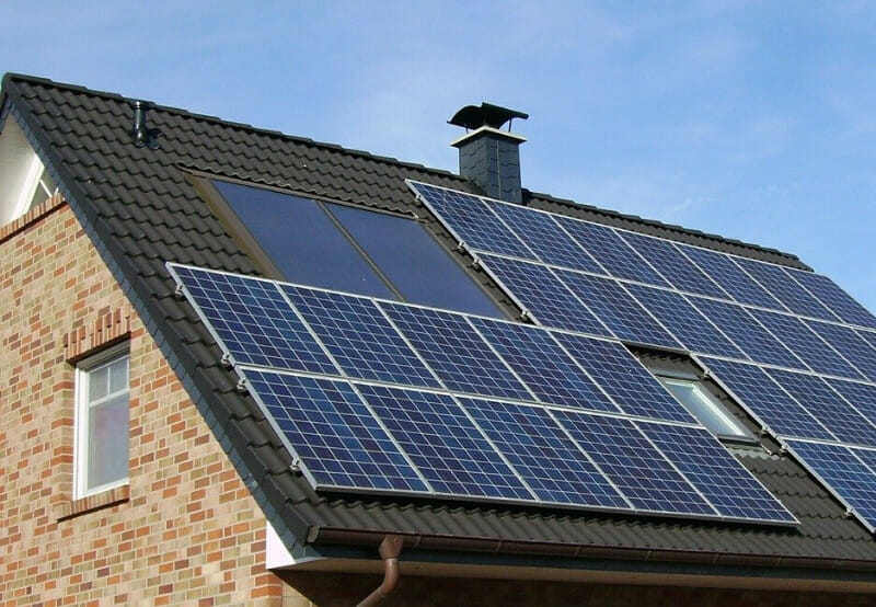 Maharashtra Asks Staff to Speed Up Rooftop Solar Application Processing