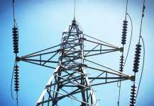 Power Transmission Projects Affected by COVID-19 Lockdown Get Five-Month Extension