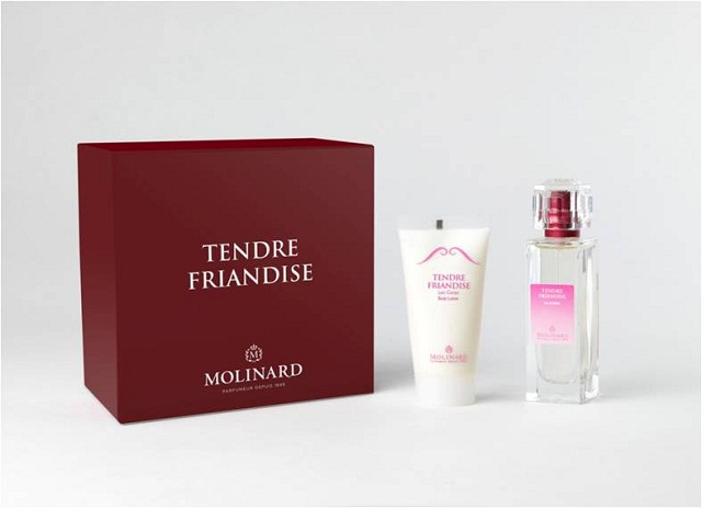 grasse-parfums-molinard-fragonard-galimard-tendre-friandise