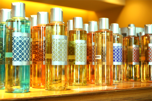 grasse-parfums-molinard-fragonard-galimard