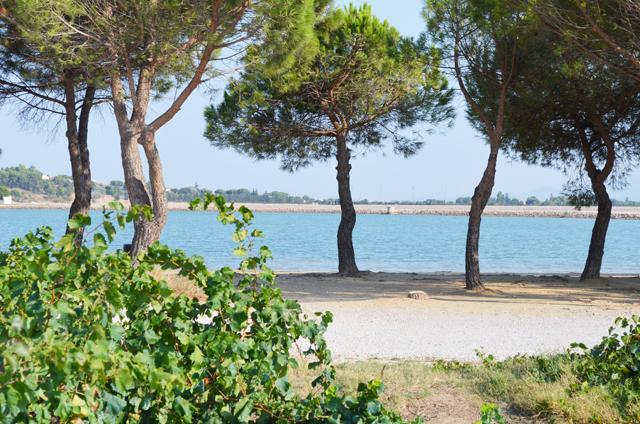 mercredie-blog-mode-perpignan-asos-plage-parc