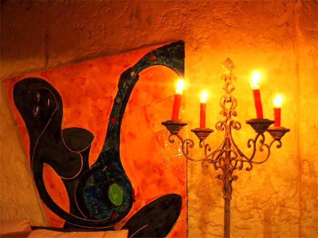 mercredie-mode-blog-home-sweet-home-bougies-peintures-deco-tableaux-mozaiques