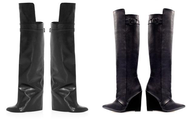 boots-givenchy-zara
