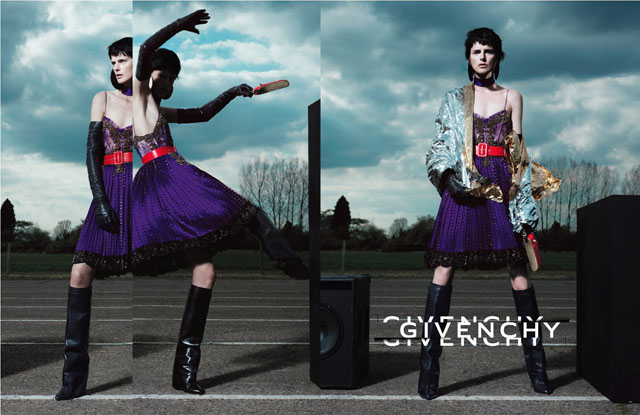 givenchy-boots-knee-wedges-ad