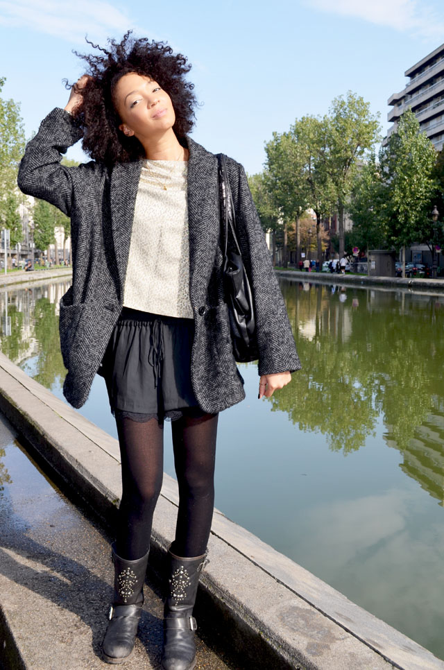 mercredie-blog-mode-canal-st-martin-koah-mango-zara-warehouse