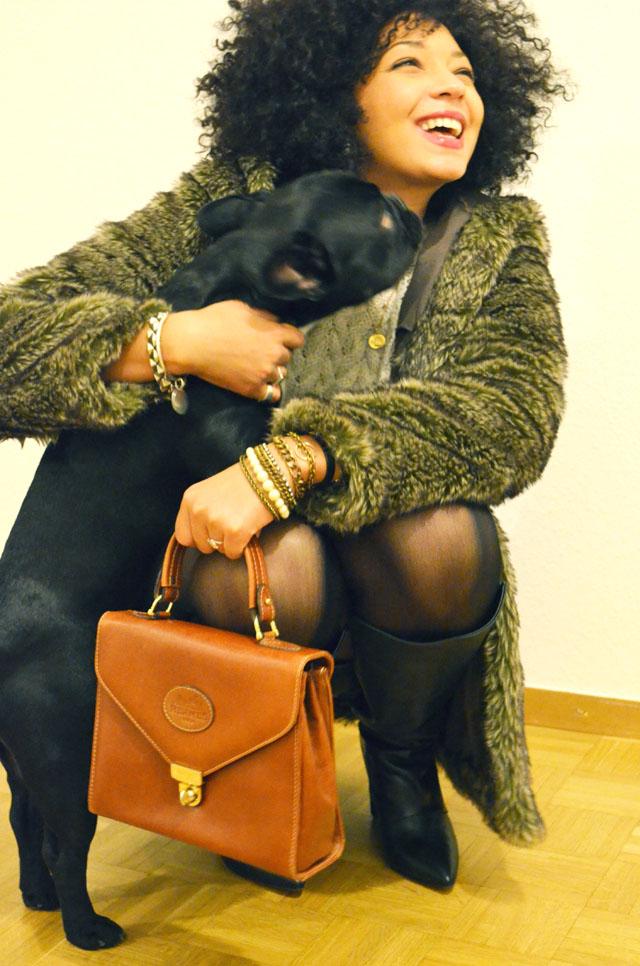 mercredie-blog-mode-afro-hair-cheveux-naturels-curls-boucles-oreilles-vintage