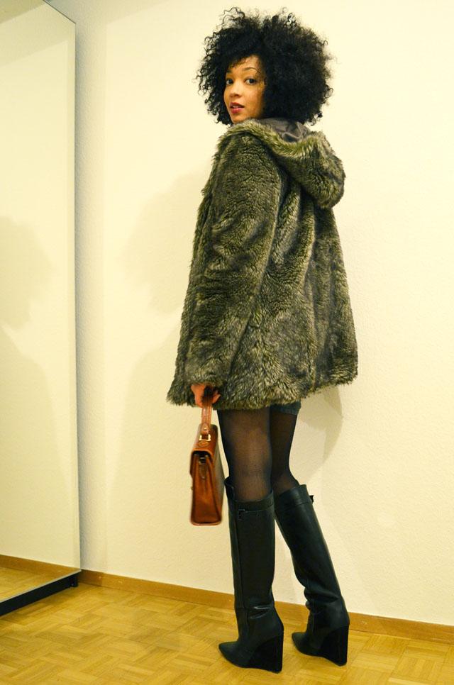 mercredie-blog-mode-manteau-fourrure-etam-sac-hermes-zara-bottes-givenchy-ersatz-3