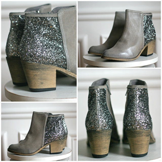 steve_madden_zenobia_glitter_heel_ankle_boots-balibulle