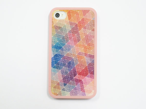 feather-ipod-case-etsy-geometric-galaxy