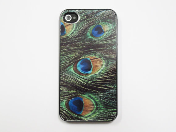 feather-ipod-case-etsy2