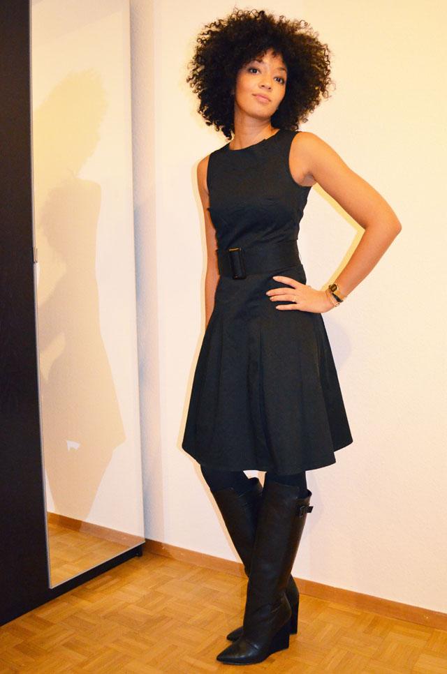 mercredie-blog-mode-robe-noire-bottes-zara-ersatz-givenchy-h&m