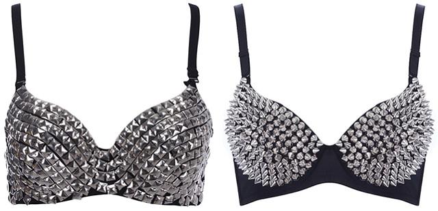 mercredie-blog-mode-studded-bra-romwe-silver