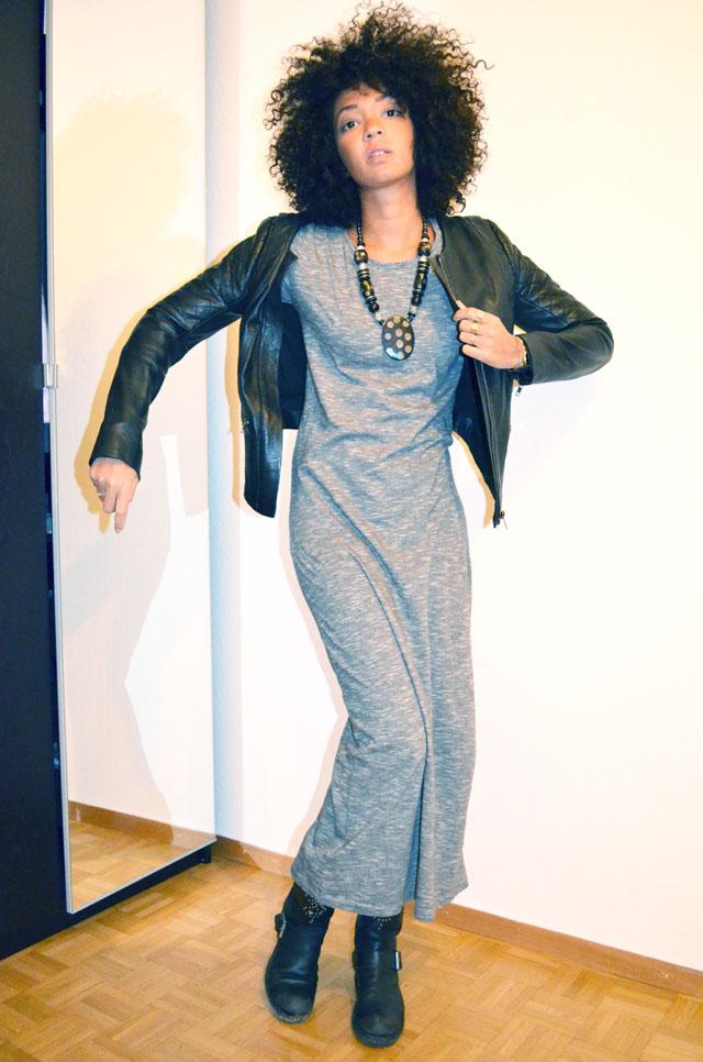 4-mercredie-blog-mode-beaute-robe-longue-maxi-eleven-paris-perfecto-cuir-bel-air-blouson-look-afro-hair-cheveux-naturels-bottes-koah-birsen