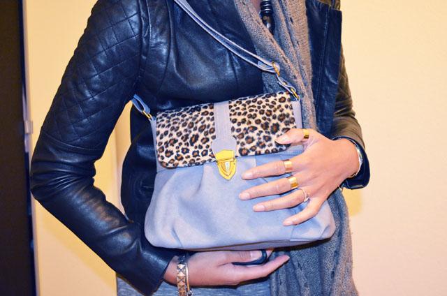8-mercredie-blog-mode-beaute-robe-longue-maxi-eleven-paris-look-sac-leopard