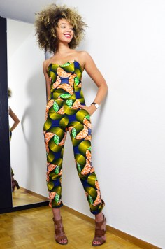 mercredie-blog-mode-G4-your-style-combinaison-wax-style-africain-afro-fashion-hair-natural-nappy-sandales-123-ilena2