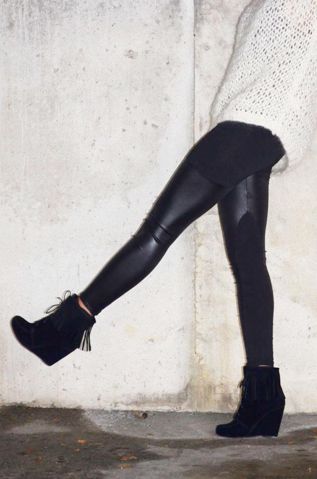 mercredie-blog-mode-beaute-pull-barnabe-mes-demoiselles-blanc-creme-sac-nubuck-village-geneve-boots-ersatz-ash-squaw-2