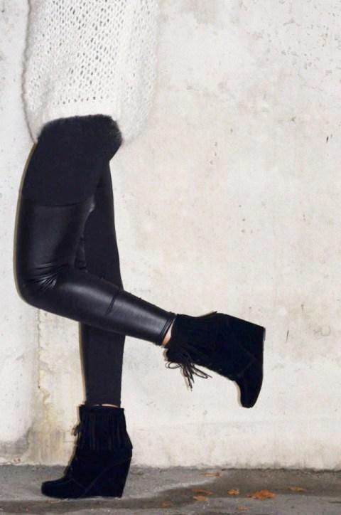 mercredie-blog-mode-beaute-pull-barnabe-mes-demoiselles-blanc-creme-sac-nubuck-village-geneve-boots-ersatz-ash-squaw