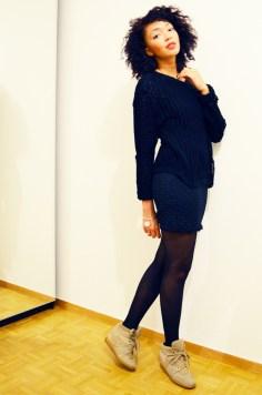 mercredie-blog-mode-beaute-sneakers-bobby-isabel-marant-beige-like-ersatz-primark-pull-maille-bantu-knot-afro-hair-cheveux