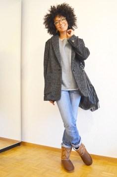 mercredie-blog-mode-look-lookbook-jean-zara-boyish-look-mango-ugg-kate-moss-newlook