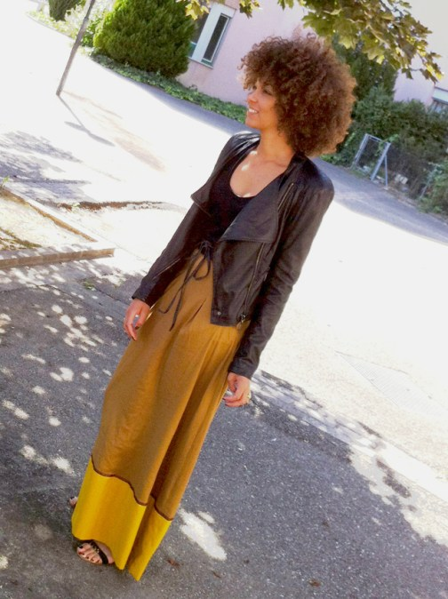 mercredie-blog-mode-look-lookbook-jupe-oversize-boyfriend-asos