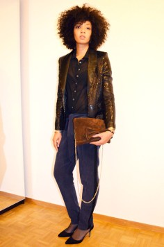 mercredie-blog-mode-look-lookbook-only-les-petites-pantalon-groom-sac-village-escarpins-zara-veste-glitter-sequins