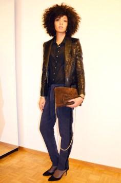 mercredie-blog-mode-look-lookbook-only-les-petites-pantalon-groom-sac-village-escarpins-zara-veste-glitter-sequins