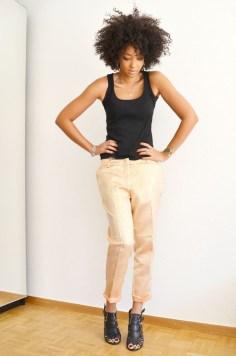mercredie-blog-mode-look-lookbook-pantalon-hm-debardeur-marcel-noir-bottines-andre-spartiates