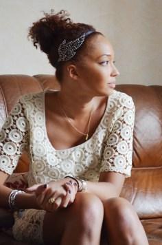 mercredie-blog-mode-look-lookbook-robe-dentelle-warehouse