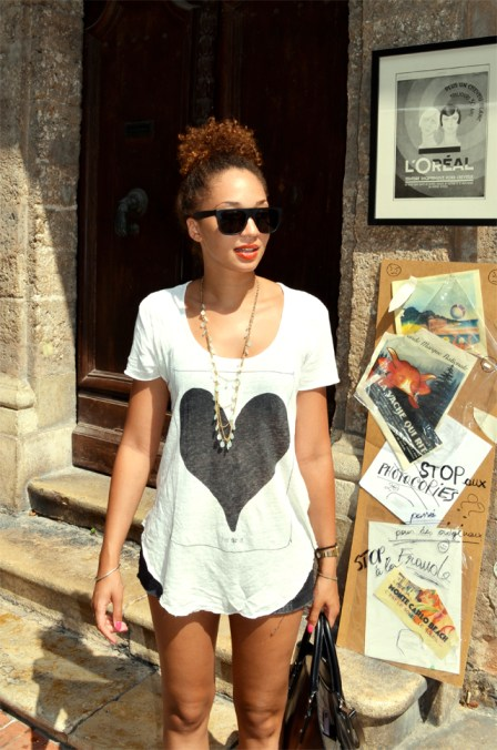 mercredie-blog-mode-look-lookbook-zara-t-shirt