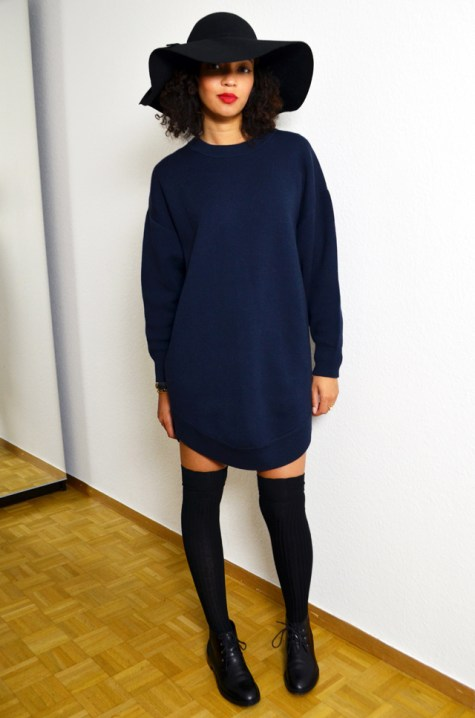 mercredie-blog-mode-over-the-knee-tights-socks-forever21-chaussettes-hautes-robe-pull-and-other-stories-capeline3