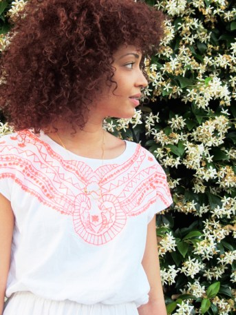 mercredie-blog-mode-suisse-fagnano-olona-antik-batik-bensimon-robe-ayla41