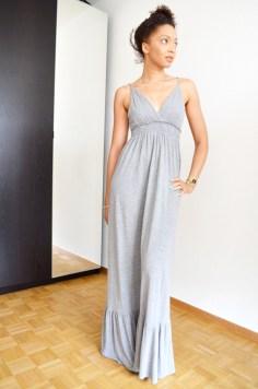 mercredie-blog-mode-suisse-geneve-robe-longue-running-nike-freerun.jpg2_