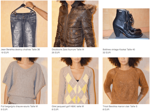 mercredie-blog-mode-vide-dressing-2