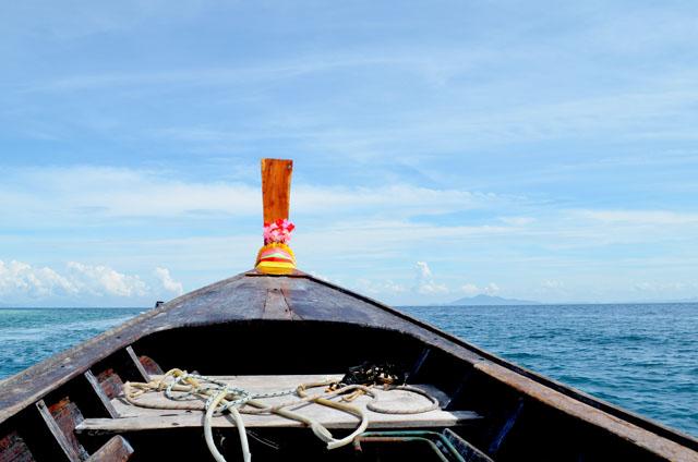 mercredie-blog-mode-voyage-thailande-bateau-mer