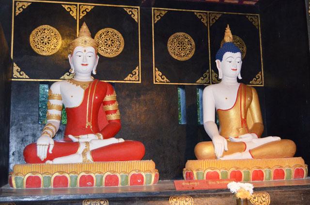 mercredie-blog-mode-voyage-thailande-buddhas