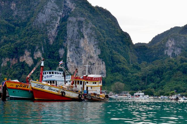 mercredie-blog-mode-voyage-thailande-crique