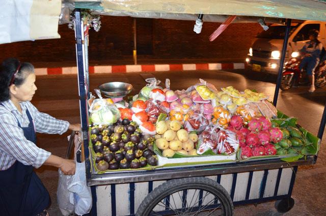 mercredie-blog-mode-voyage-thailande-fruits