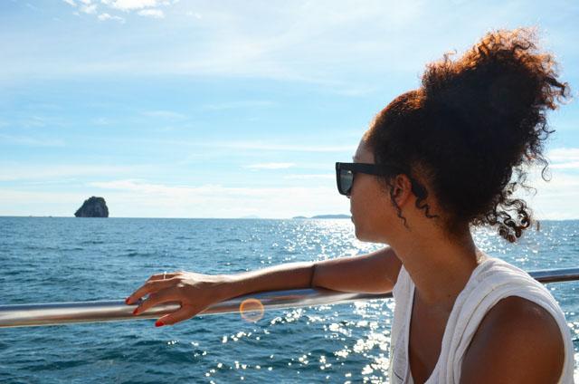 mercredie-blog-mode-voyage-thailande-priscilla-ferry
