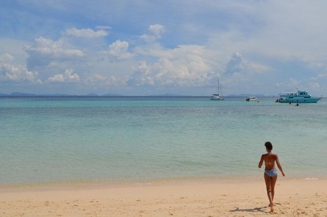 mercredie-blog-mode-voyage-thailande-priscilla-plage
